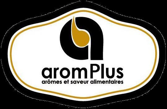 شركة أروم بلاس SARL AROMPLUS : صناعة و بيع منتجات الآيس كريم و الحلويات