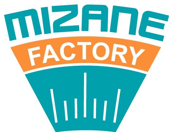 شركة ميزان فاكتوريmizane factory : انتاج و بيع الموازين الالكترونية