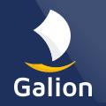 شركة غاليونGalion : انتاج و بيع العبوات البلاستيكية في الجزائر