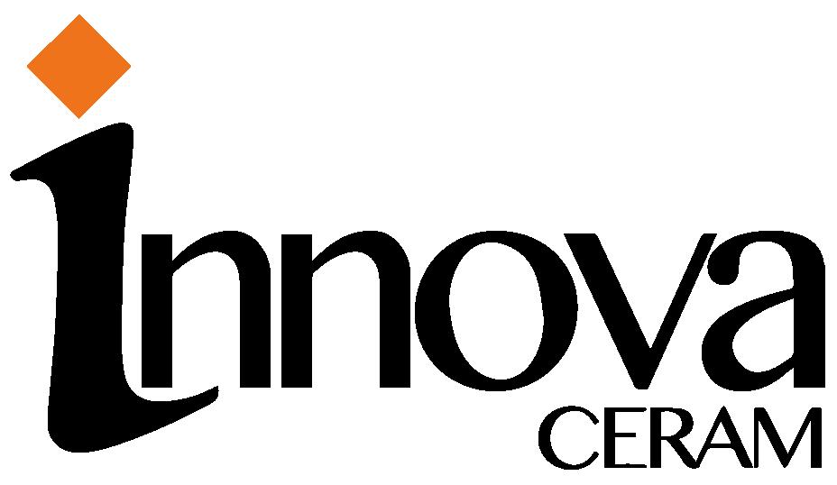 شركة إنوفا سيرام  INNOVA CERAM : إنتاج و بيع السراميك في الجزائر