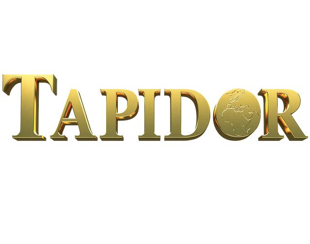 شركة طابيدور tapidor : صناعة و بيع السجاد و الزربية في الجزائر