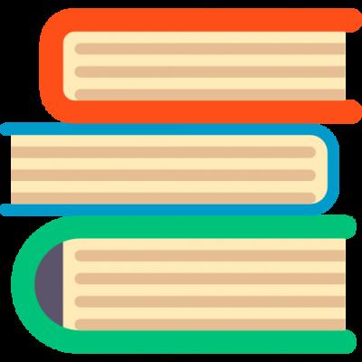 كتب ومنشورات