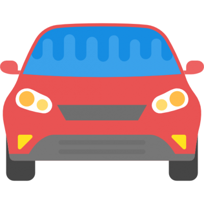 مركبات وقطع غيار