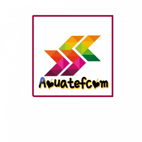 Aouatef.com
