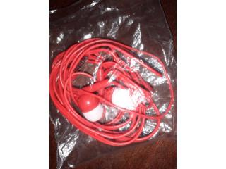 Kitman original habet cabba disponible en couleur rouge très bonne qualité de si' (stop bruit )