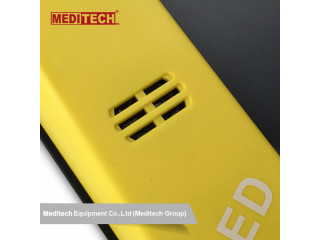 Defi 5 جهاز صدمات القلب الكهربائي