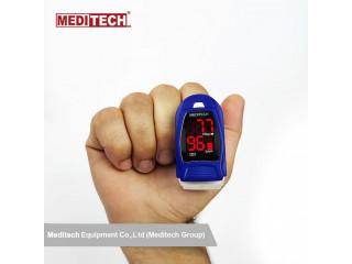Oxyl جهاز قياس الاكسجين في الدم