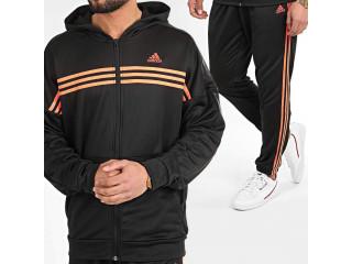 Survêtement Adidas original en gros